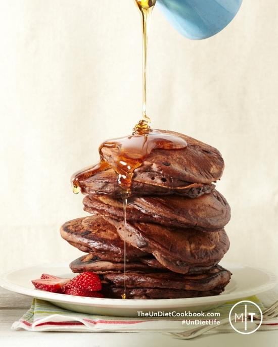 Chocolate_Pancakes_49786-MT